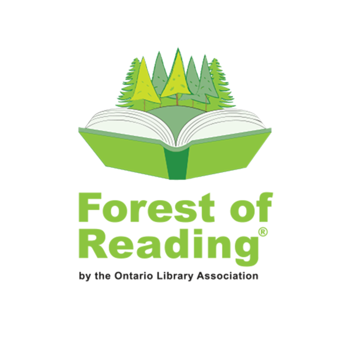 Image result for forest of reading